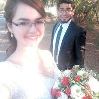 Una samana de casados! - 5