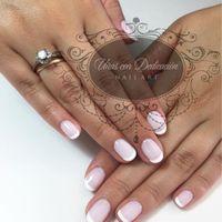 ¡Comparte tu anillo de compromiso ! - 1