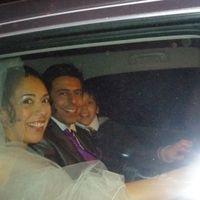 ya casados