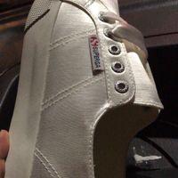 Zapatillas de novia - 1