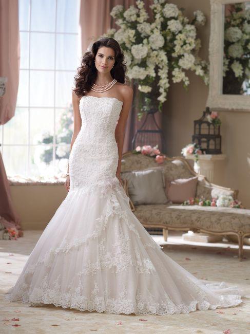 4e386c055 Ebay vestidos de novia 2019 – Vestidos de mujer