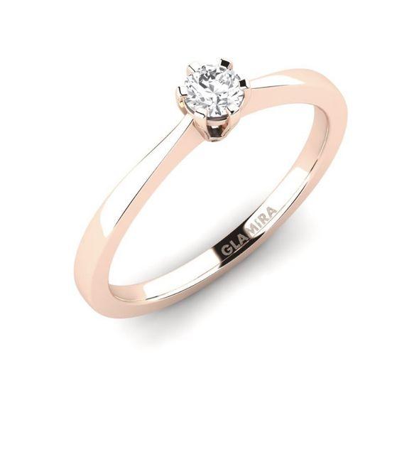 anillo de compromiso - 2