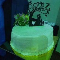 Urgencia tortas - 1