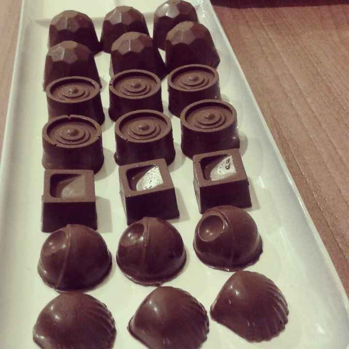 chocolate negro, semidulce reposteria y cobertura