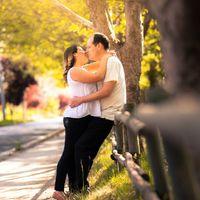 Feliz a 80 días del matrimonio - 1