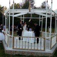 Marido y mujer! felices!! - 1