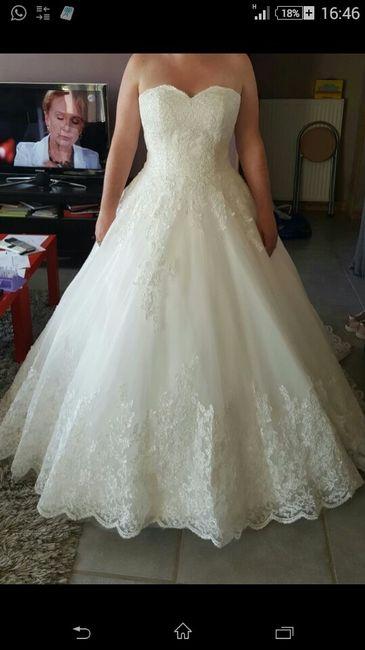 mi vestido de novia aliexpress – vestidos de noche