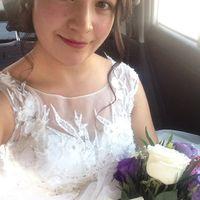 Felizmente casados!!!!! 👰🏻♥️🤵🏻 - 3