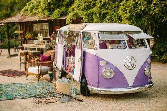 Tema Matrimonio Hippie Chic : Matrimonio hippie chic descúbrelo