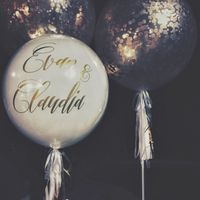 Fiesta Pre matrimonio 👰🏻💍🤵🏼 - 1