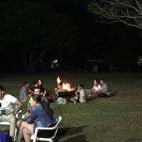 Fiesta Pre matrimonio 👰🏻💍🤵🏼 - 3