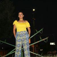 Paula: Los proveedores de mi matrimonio en Rancagua - 1