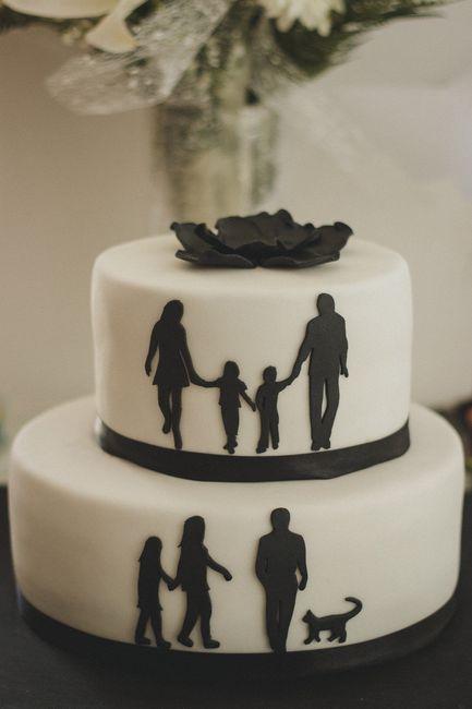 Matrimonio civil en la mañana 6