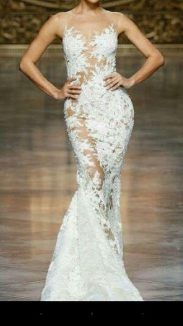 Vestidos de novia temuco