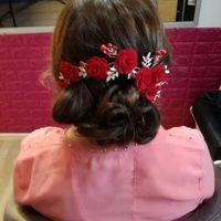 Prueba de peinado ✅ - 3