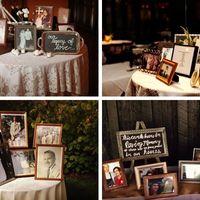 Memorial...buena o mala idea? - 2