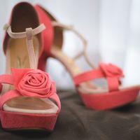 Mis zapatos ^^
