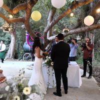 Me casé !! 😱😱😱😱 - 2