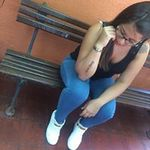 Francisca