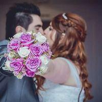 Un adelanto de nuestra secion post boda - 3