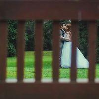Un adelanto de nuestra secion post boda - 5