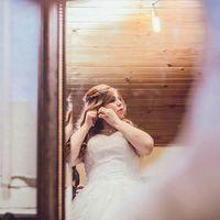 Un adelanto de nuestra secion post boda - 6