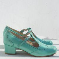 help  ayuda con zapatos - 2