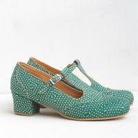 help  ayuda con zapatos - 3