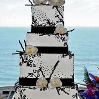 Torta Boda - 1