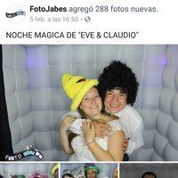 Fotojabes