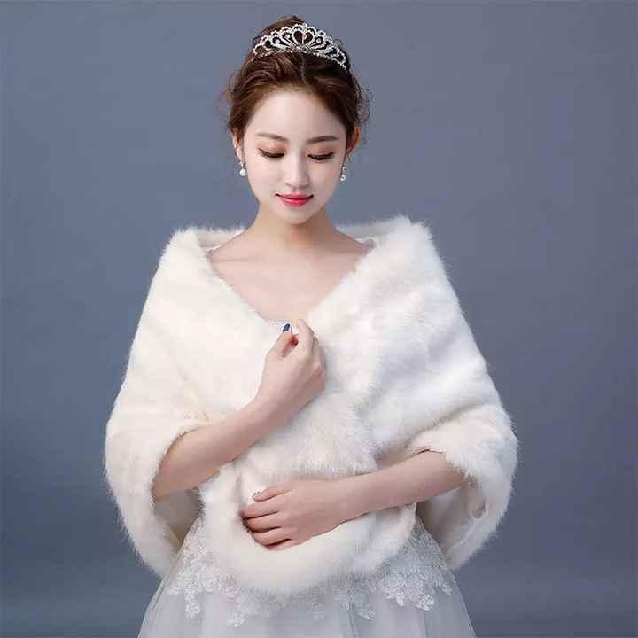 Matrimonio de otoño - 1