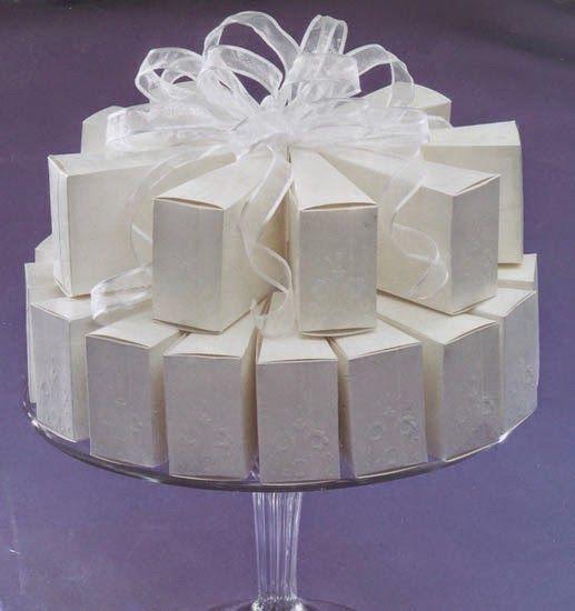 Torta de novios ❤️ - 2