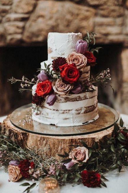 Mi estilo de boda - 3