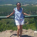Yasna Pincheira