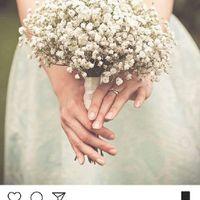 Ramo de flores? - 2