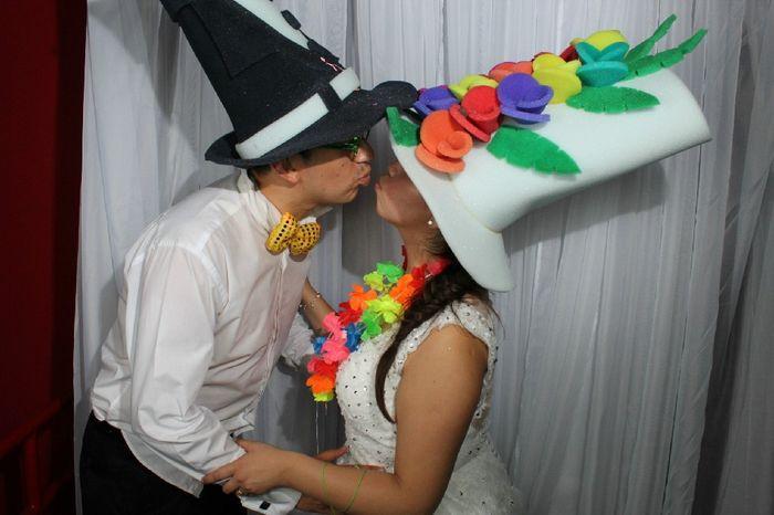 Me case.... 😍 🙊 - 3
