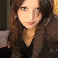 Erika Cabrera