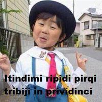 meme chino