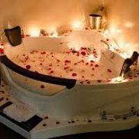 la noche de bodas y Lencería! 💖 - 3