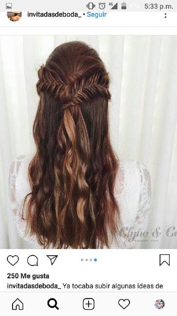 Peinado 8