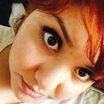 Joselyn