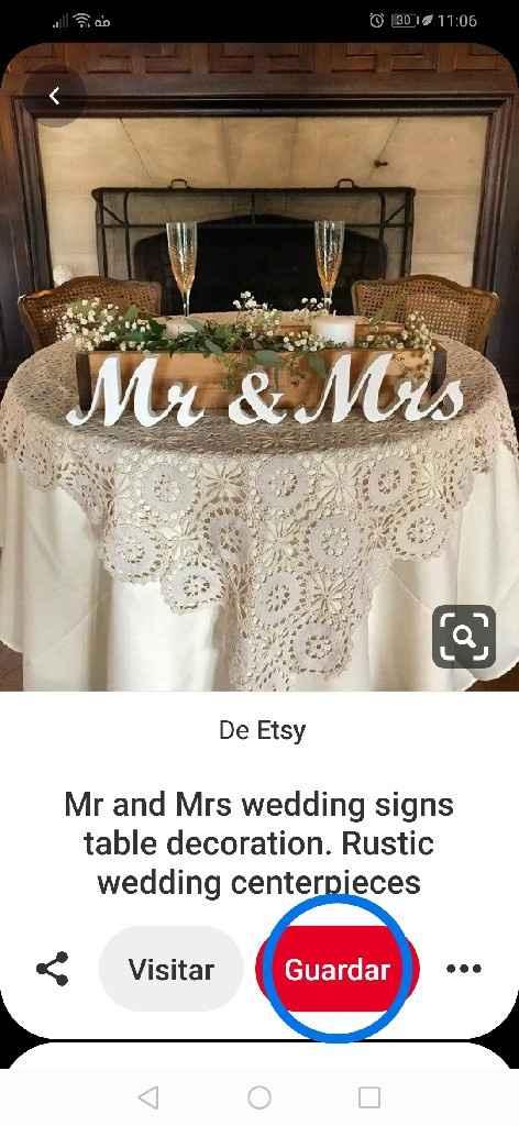 Mi matrimonio en 3 Imágenes + Karol y Emma - 2