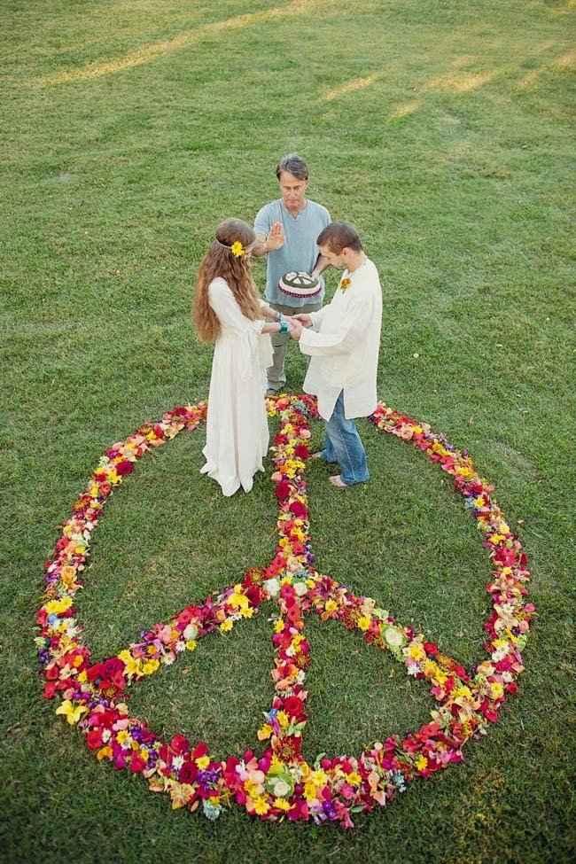 ¡Tu sueño de matrimonio en 3 imágenes! - 1