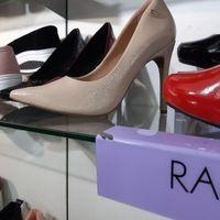 Datos de zapatos originales en Santiago Centro - 5