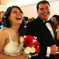 Nos casamos ayerrr - 3