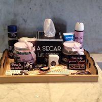 Kit baños - 1