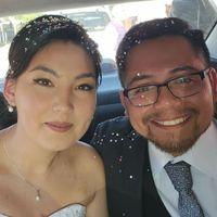 Me casé!!!! - 1