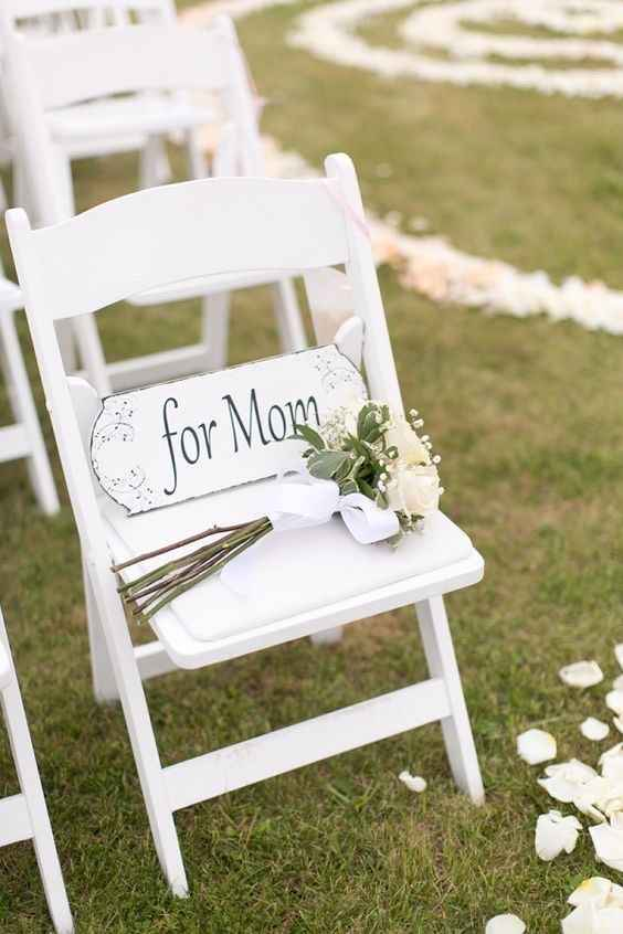Duelo más Matrimonio - 1