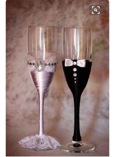 Copas para bodas online dating 6