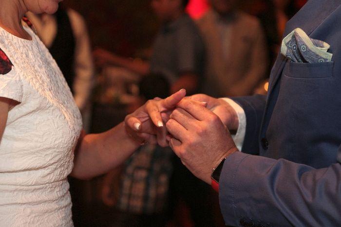 Comprometidos para siempre